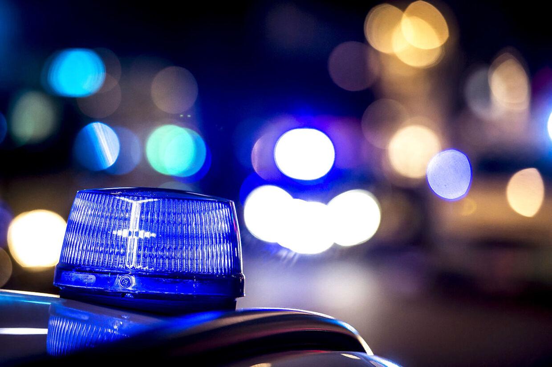 Et ligfund i Norge kan føre til opklaringen af en 39 år gammel forsvindingssag, mener politiet (Arkivfoto)