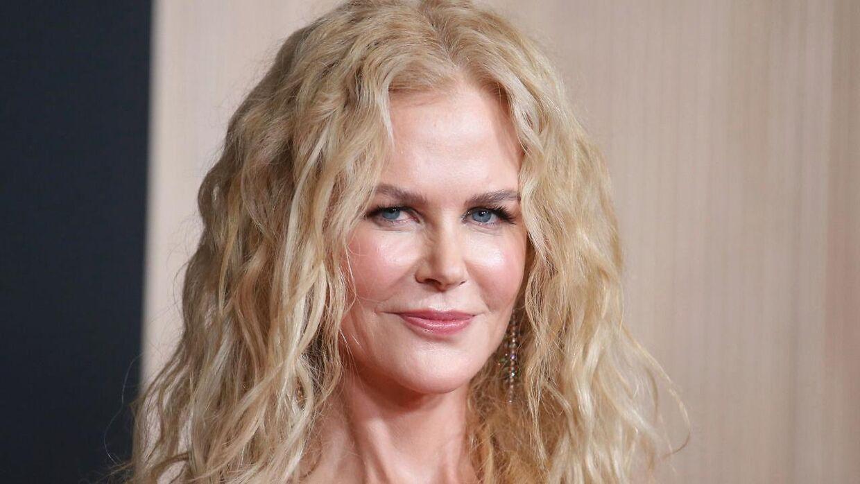 Nicole Kidman, Hugh Grant og Sofie Gråbøl er blandt stjernerne i 'The Undoing'.