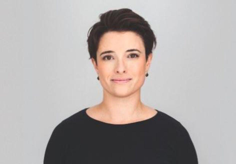 Karen Melchior,