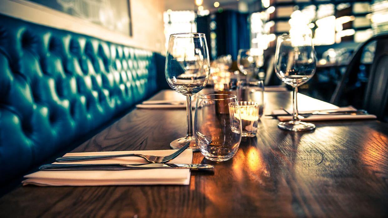 Restauranten Pincho Nation åbner endnu en restaurant: Foto: Arkiv