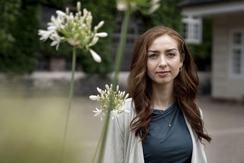 Det var ikke i orden, da Jeppe Kofod som 34-årig havde sex med en 15-årig ungdomspolitiker, siger Samira Nawa.