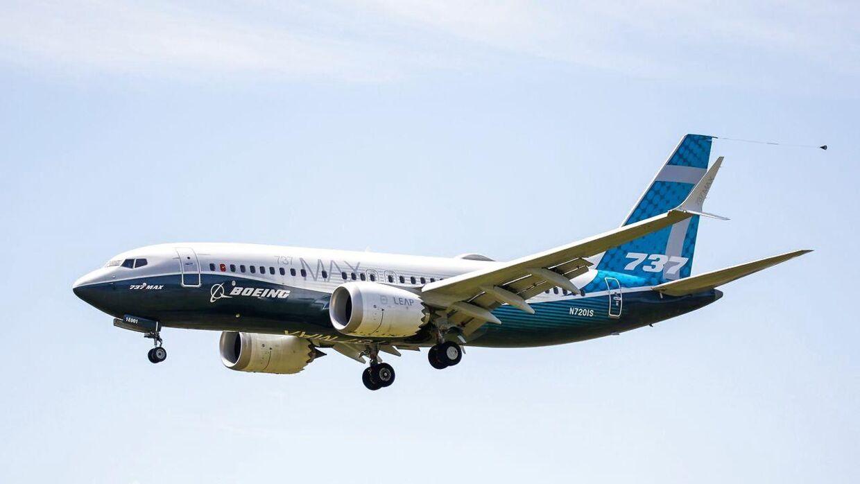 Boeing beskyldes i stor rapport for alvorlige fejl i forbindelse med flytypen 737 Max, der i 2018 og 2019 var indblandet i to flystyrt, hvor 346 blev dræbt.