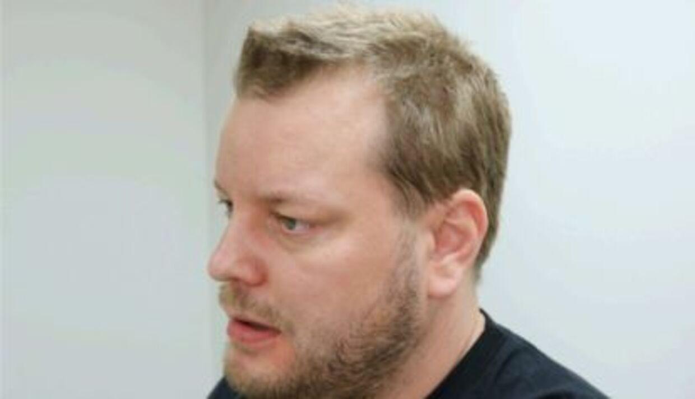 Den nu 37-årige Daniel Nyqvist har tilstået drabene på den otteårige Mohamad og hans skolelærer.