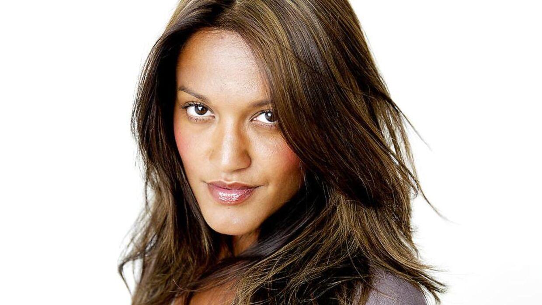 Saszeline har blandt andet mistet sit samarbejde med skønhedsklinikken N'age.