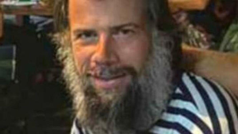 41-årige Mateja Kezman.