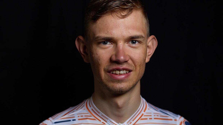 Andreas Kron vandt en etape i Luxembourg, men løbet blev skæmmet af mange mærkelige episoder.