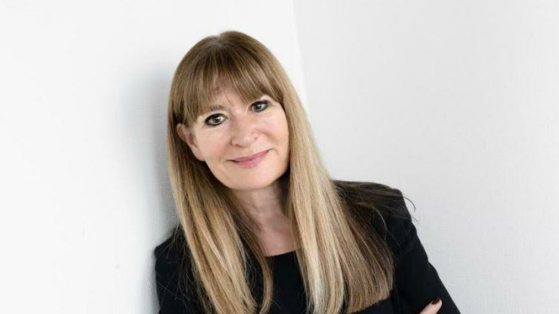 Bente Klarlund har skrevet en bog, hvor hun giver 10 gode råd til et langt, skrantefrit liv.