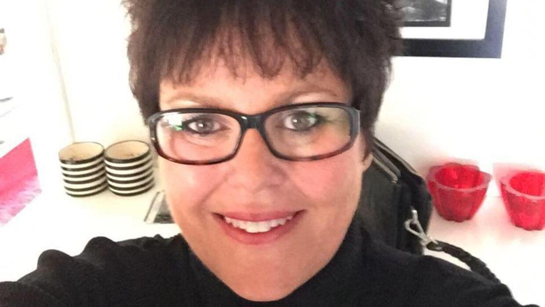 Michelle Charlotte Ewald Nielsen tager en coronatest hver 14. dag, da hun ikke vil risikere at smitte elever og lærere på den skole, hun er ansat på.