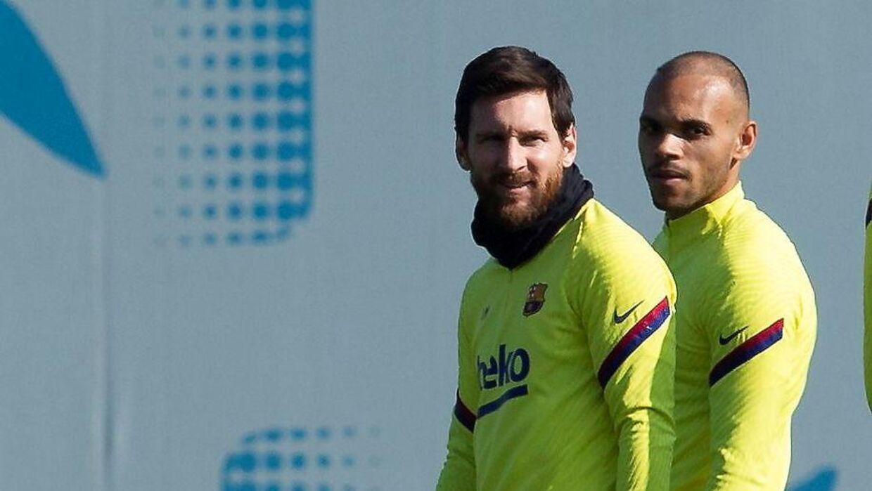 Martin Braithwaite har kontakt med FC Barcelona frem til sommeren 2024.