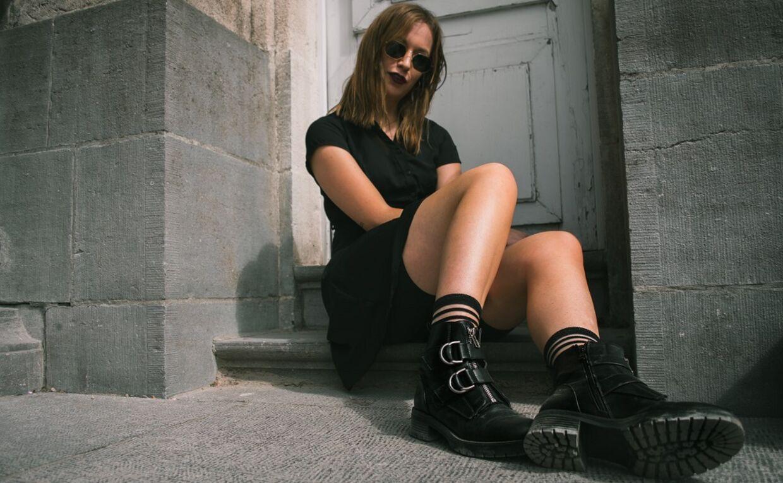 I artiklen finder du 6 af sæsonens fedeste chunky boots.