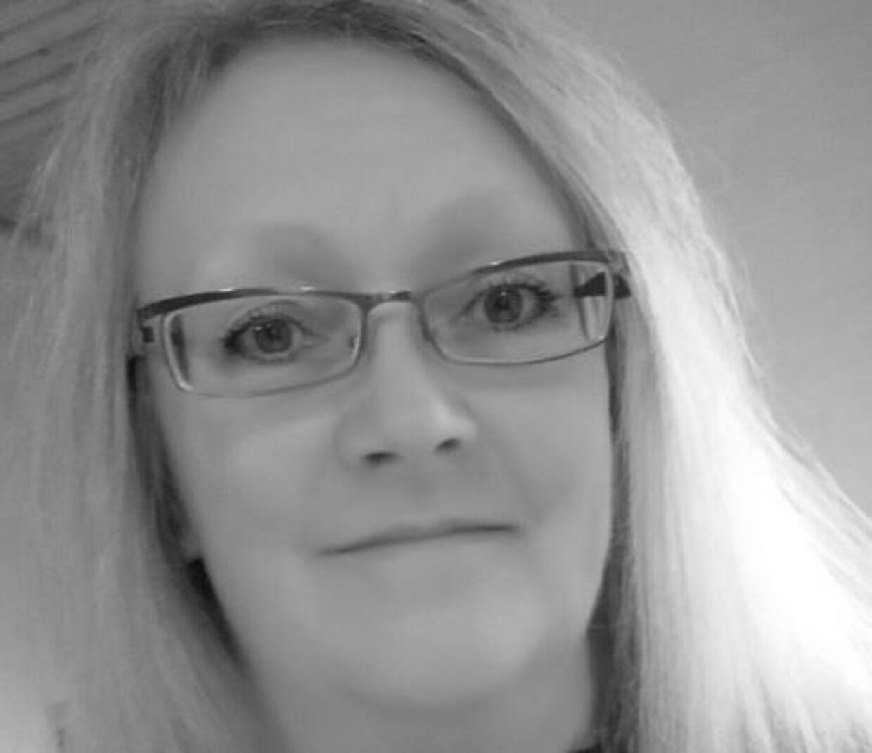 Lena Dahl Møller er førtidspensionist og får sammen med over to millioner andre 1.000 kroner fra staten som led i genopretningspakken fra 15. juni 2020.
