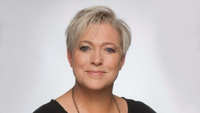 Sofie Janning mener ikke at have mistænkeliggjort Jørn-Ole Didriksen. Foto: Slagelse Kommune.