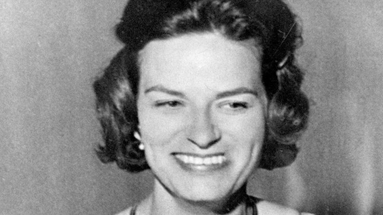 Marie Lock-Hansen