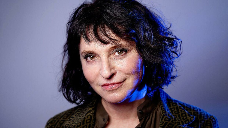 Susanne Bier vandt i 2011 en Oscar for den danske film 'Hævnen'.