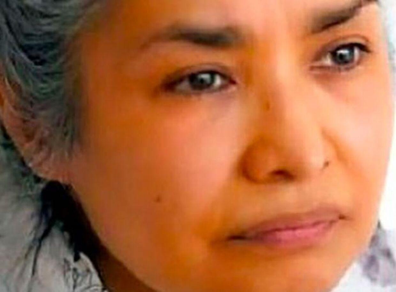 Monica Garcia Villegas er den tidliigere ejer og direktør for skolen. Nu skal hun i fængsel i 31 år.
