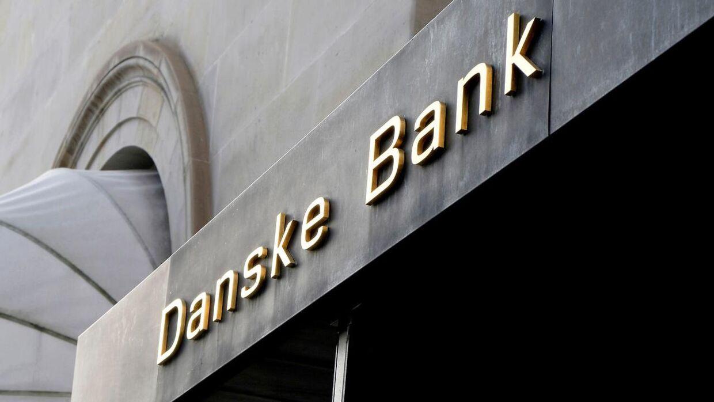 Blandt andet har 3000 kunder - primært erhvervskunder - ikke modtaget aftalte rabatter på valutahandler.