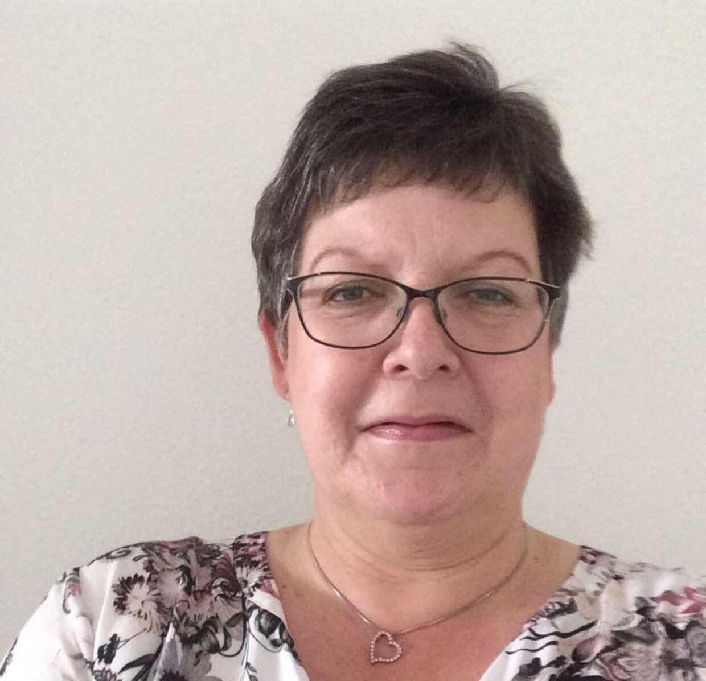Humøret er gennem de seneste to-tre uger bliver værre og værre for 57-årige Bente Thorup. Coronaen - og alle dens restriktioner - har haft stor indvirkning på hendes psyke, og hun frygter kun, at vinterens kolde og mørke måneder vil gøre det sværere.