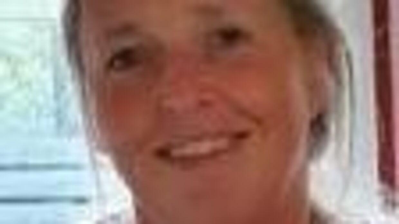 Den 43-årige psykolog Maria From Jakobsen fra Frederikssund har været forsvundet siden 26. oktober. Politiet har anholdt en 44-årig mand i sagen, der blandt andet er blevet varetægtsfængslet på grund af en mistanke om, at han med ætsende væsker kan have skilt sig af med kvindens lig, der ikke er blevet fundet.