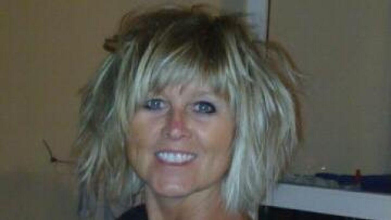 Tidligere afdelingschef i Rigspolitiet Bettina Jensen er sigtet for at modtage bestikkelse.