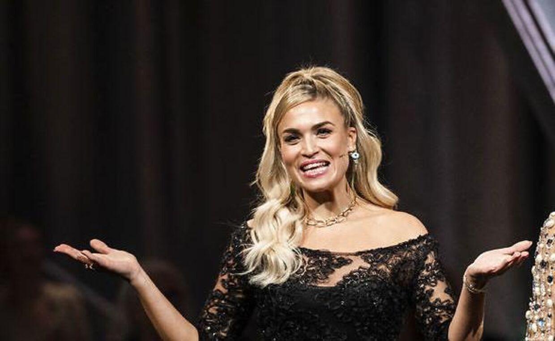 Christiane Schaumburg-Müllers kæreste, rigmanden Daniel Åxman, har solgt sin villa for stort millionbeløb