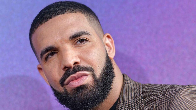 Drake er af tidens største artister, og derfor er ikke en stemme, der bliver overhørt, når han udtrykker sig.