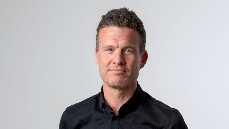 Søren Christensen døde, fordi Rigshospitalet ikke opdagede en kødædende bakterie.
