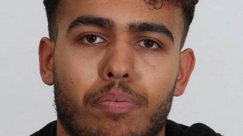 Helmi Mossa Hameed er nu tiltalt for uagtsomt manddrab på en fem-årig pige sidste efterår.