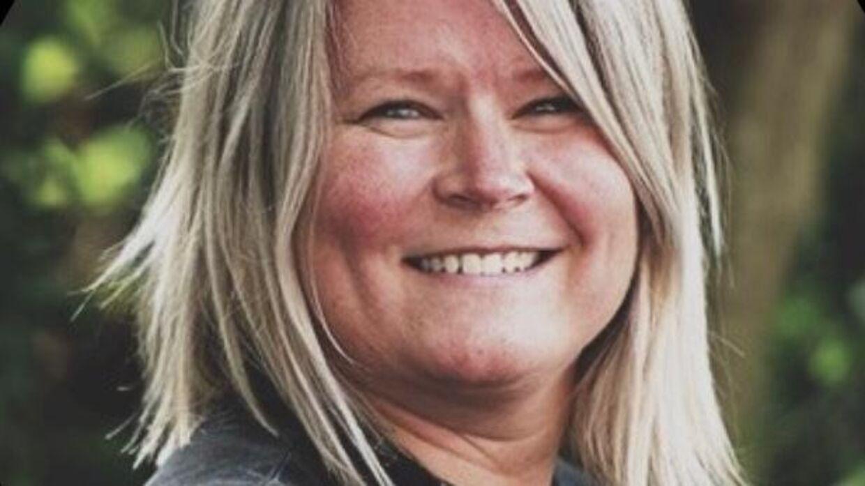 Henriette Lønstrup Christensen har endnu ikke fået sine varer fra JD Sports.