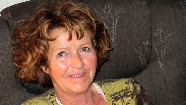 Nu er der nyt i sagen om Anne-Elisabeth Hagens forsvinden.