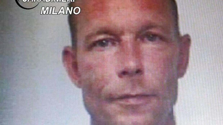 Tysk politi er ikke i tvivl om, at den 44-årige Christian Brueckner er ansvarlig for Maddies forsvinden.
