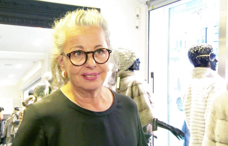 Mariann Færø er sammen med Bettina Jensen sigtet for bestikkelse.