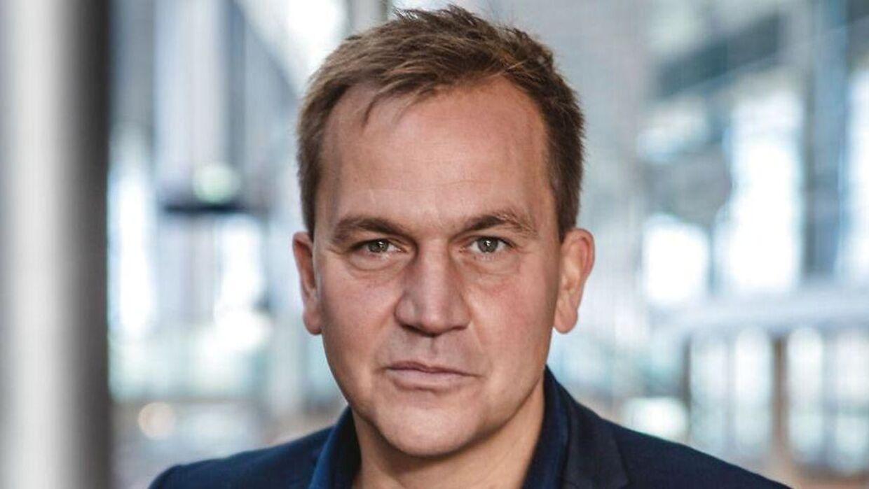 Jakob Illeborg, B.T.s internationale korrespondent, mener, trump har spillet sig selv ud.