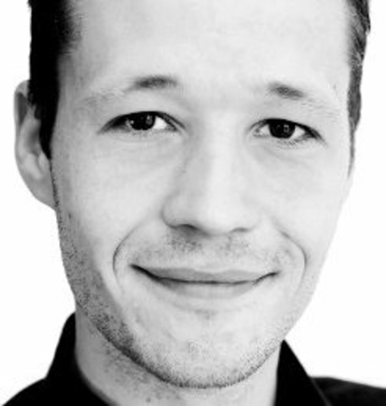 Claus Bodin Staal fra Købehavns Borgerrepræsentation gik i folkeskole med den kræftsyge skuespiller Mira Wanting.
