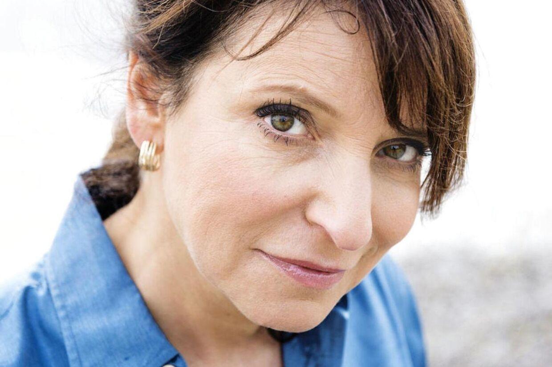 Susanne Bier har etableret sit eget filmselskab.