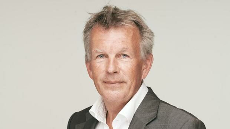 Mikkel Hertz.
