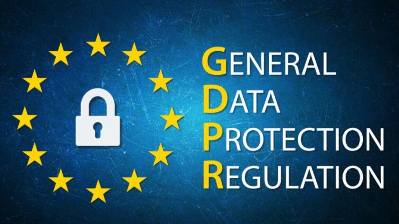 Ilva har ifølge Østjyllands Politi opbevaret data om sine kunder i strid med GDPR-reglerne.