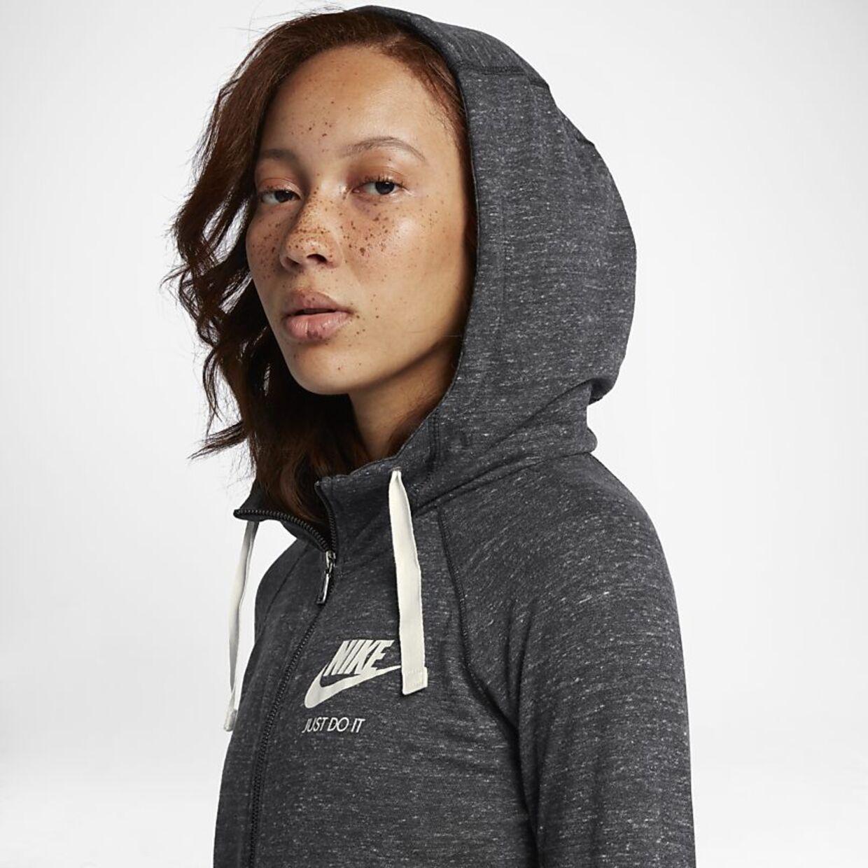 Spar 20% på udvalgte produkter hos Nike med rabatkoden MARCH21. Glæder kun indtil tirsdag den 9. marts kl. 9