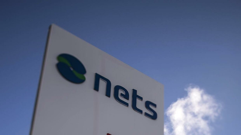 Nets fusionerer med konkurrenten Nexi og bliver en af Europas førende betalingsløsninger. (Arkivfoto)