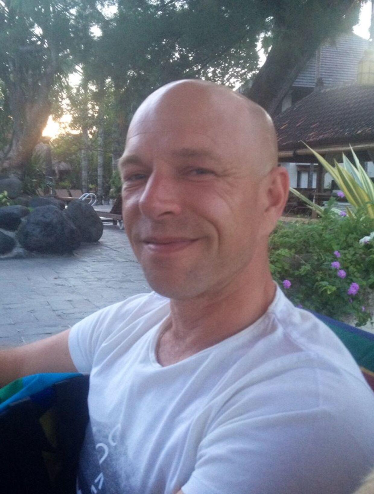 Jens Rulle, turist- og erhvervschef i Læsø Turist- & Erhvervsforeningm forstår ikke hvorfor restauranter og liberale erhverv skal være lukkede på Læsø, når der ikke har været konstateret et eneste tilfælde i cirka to uger.