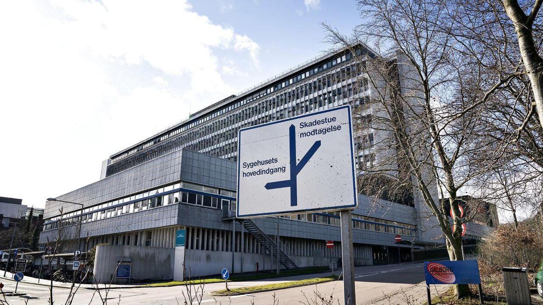 En læge fra Aalborg Universitetshospital Sygehus Syd har misbrugt sin adgang til sundhedsoplysninger i en forsikringssag.