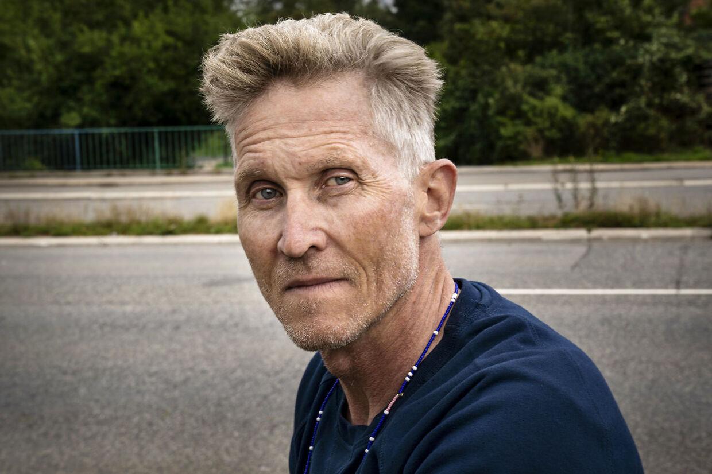 Brian Holm mener, at Kasper Asgreen har skrevet dansk cykelhistorie med sin sejr ved Flandern Rundt.
