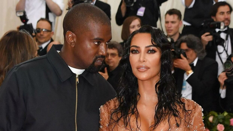Det kan godt være, at Kim Kardashian ikke lykkedes med sit ægteskab med Kanye West, men hun kan glæde sig over at det går godt med hendes forretninger.
