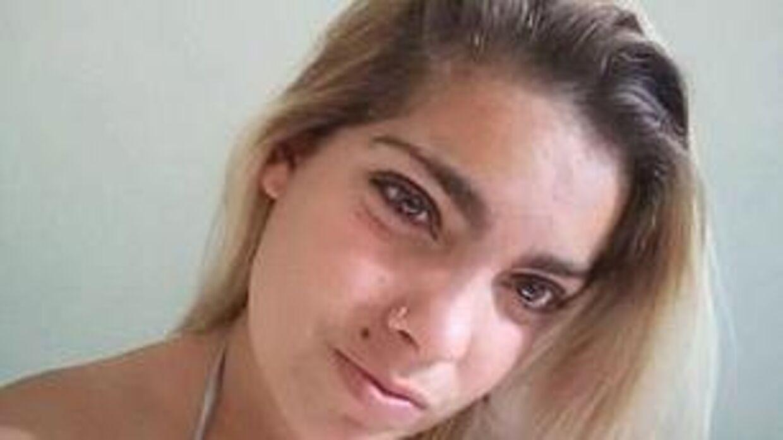Brasilianske Gabriela Lima Santana blev kun 21 år. Hendes parterede lig blev fundet i en kuffert.