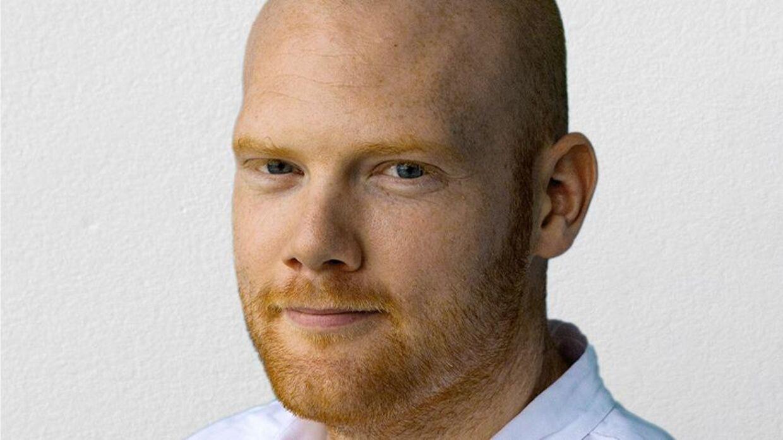 Bjarke Bekhøj har gennem flere år med glæde benyttet sig af nemlig.coms tjenester. Nu får det konsekvenser.