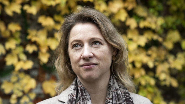 Sophie Hæstorp Andersen mener, at det bliver et centralt konkurrenceparameter, at København kan konkurrere på coronasikkerhed, når der skal lokkes turister til byen i 2022, 2023 og endnu senere. Også selvom samfundet er gennemvaccineret til sommer.