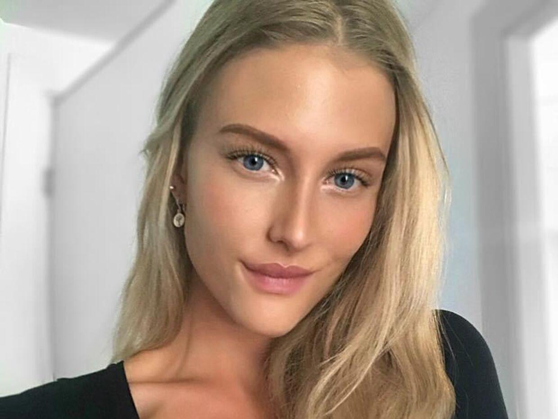 Emma Sophie Roy har mere end én gang kritiseret Umut Sakarya og hans måde at udtrykke sig på via sin Twitter-profil. Det har affødt mange reaktioner.