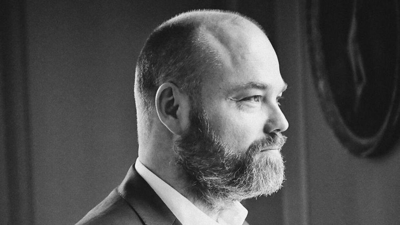Anders Holch Povlsen ejer næstflest aktier i det tyske firma About You. (Arkivfoto)