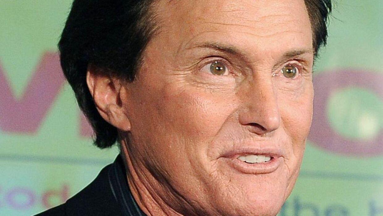 OL-guldvinderen Bruce Jenner er i dag mest kendt for sin medvirken i reality-serien 'Keeping up with the Kardashians'.