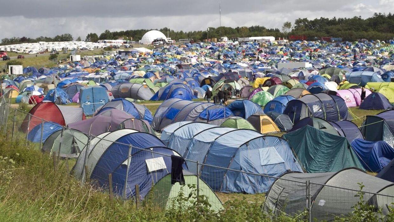 Reglerne for genåbningen betyder, at festivalåret 2021 er aflyst, har flere meldt ud.