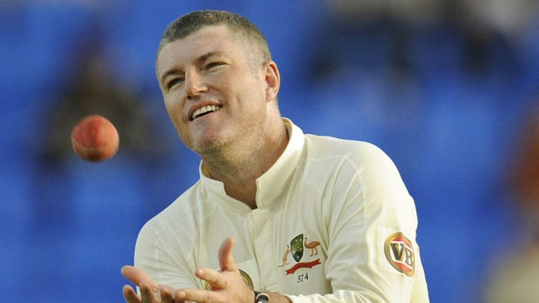Stuart MacGill var en af verdens bedste cricketspillere i sin aktive karriere, der sluttede i 2008.